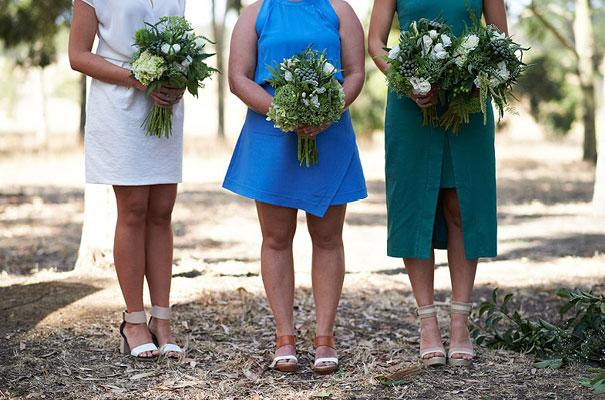 victorian-country-wedding-geelong-melbourne-photographer-barn-Gwedolynne-dress24