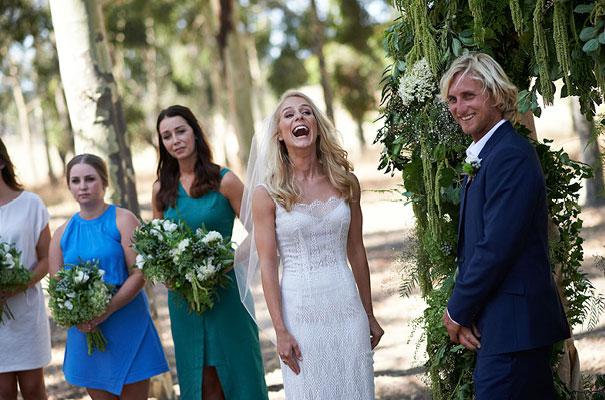 victorian-country-wedding-geelong-melbourne-photographer-barn-Gwedolynne-dress25