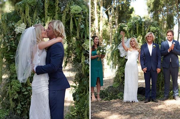 victorian-country-wedding-geelong-melbourne-photographer-barn-Gwedolynne-dress27