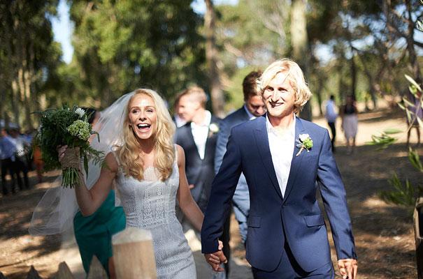 victorian-country-wedding-geelong-melbourne-photographer-barn-Gwedolynne-dress28