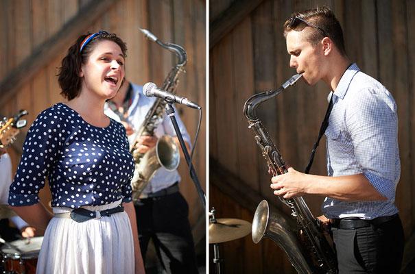 victorian-country-wedding-geelong-melbourne-photographer-barn-Gwedolynne-dress31