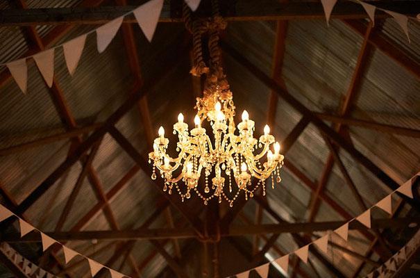 victorian-country-wedding-geelong-melbourne-photographer-barn-Gwedolynne-dress34