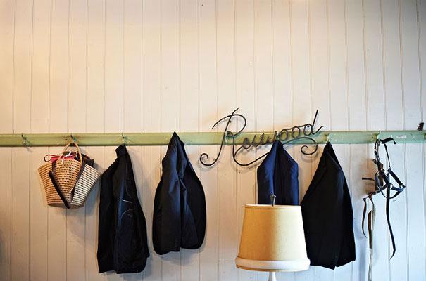 victorian-country-wedding-geelong-melbourne-photographer-barn-Gwedolynne-dress35