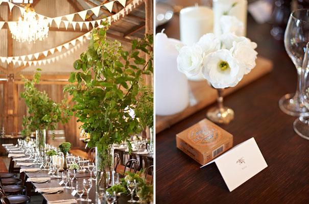 victorian-country-wedding-geelong-melbourne-photographer-barn-Gwedolynne-dress37