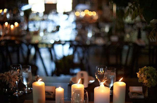 victorian-country-wedding-geelong-melbourne-photographer-barn-Gwedolynne-dress39