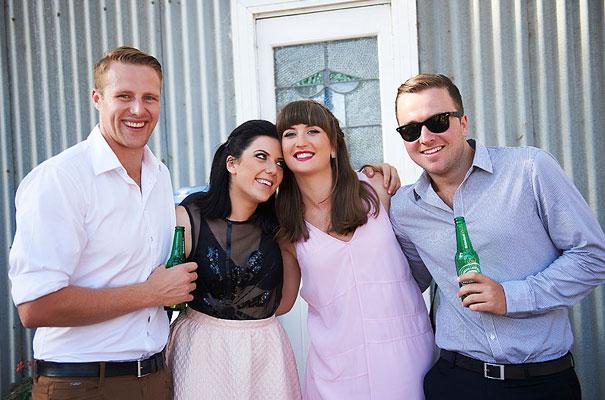 victorian-country-wedding-geelong-melbourne-photographer-barn-Gwedolynne-dress41