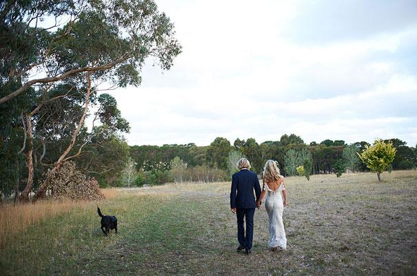 victorian-country-wedding-geelong-melbourne-photographer-barn-Gwedolynne-dress43