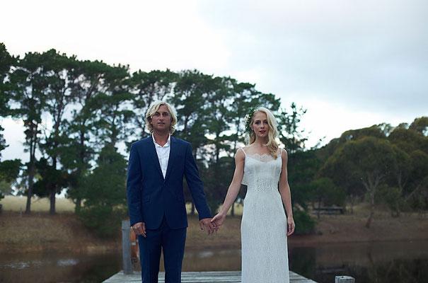 victorian-country-wedding-geelong-melbourne-photographer-barn-Gwedolynne-dress45
