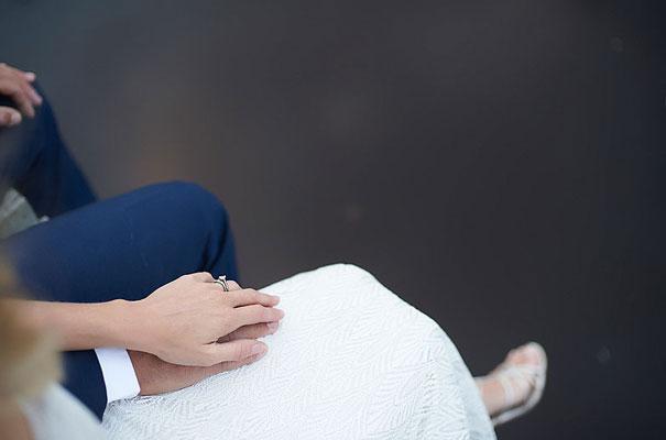 victorian-country-wedding-geelong-melbourne-photographer-barn-Gwedolynne-dress46