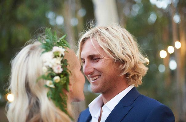 victorian-country-wedding-geelong-melbourne-photographer-barn-Gwedolynne-dress48