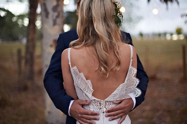 victorian-country-wedding-geelong-melbourne-photographer-barn-Gwedolynne-dress49