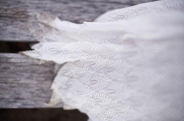 victorian-country-wedding-geelong-melbourne-photographer-barn-Gwedolynne-dress50