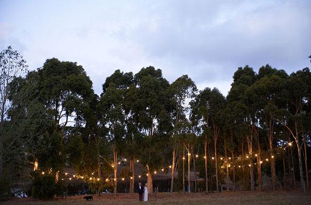 victorian-country-wedding-geelong-melbourne-photographer-barn-Gwedolynne-dress51