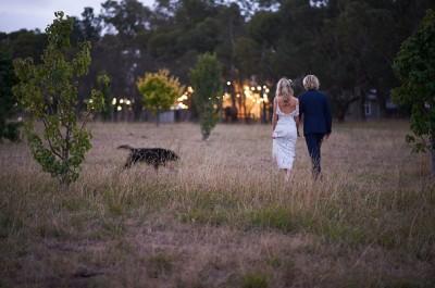 victorian-country-wedding-geelong-melbourne-photographer-barn-Gwedolynne-dress52
