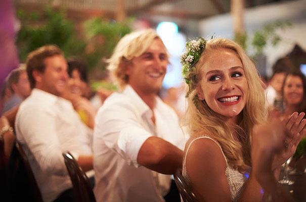 victorian-country-wedding-geelong-melbourne-photographer-barn-Gwedolynne-dress55