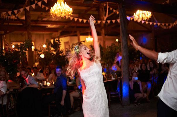 victorian-country-wedding-geelong-melbourne-photographer-barn-Gwedolynne-dress57