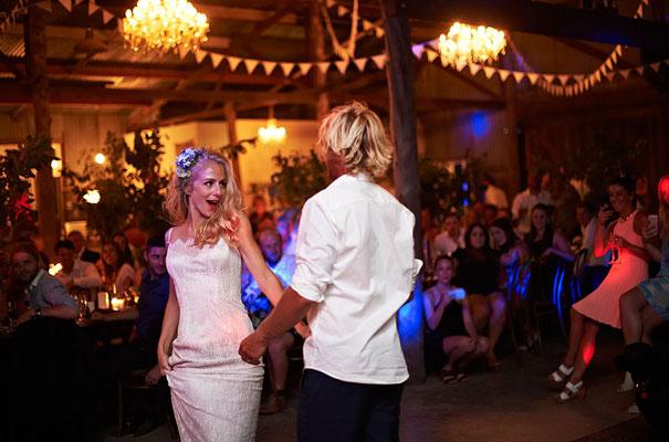 victorian-country-wedding-geelong-melbourne-photographer-barn-Gwedolynne-dress58
