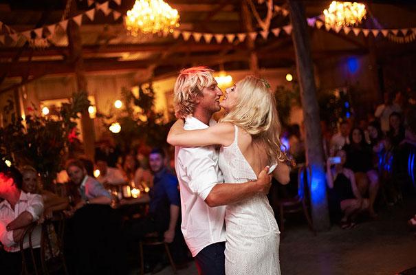 victorian-country-wedding-geelong-melbourne-photographer-barn-Gwedolynne-dress59