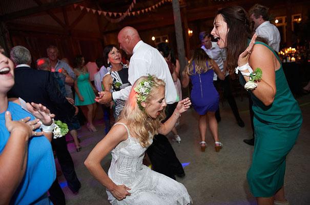 victorian-country-wedding-geelong-melbourne-photographer-barn-Gwedolynne-dress63