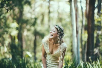 vintage-bridal-gown-wedding-dress-central-coast-newcastle-photographer15