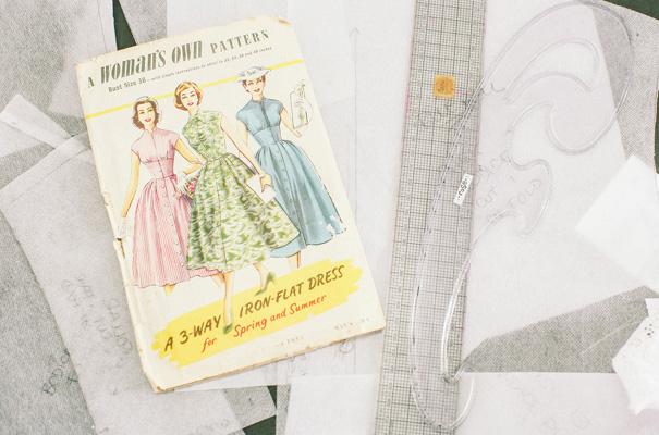 vintage-bridal-gown-wedding-dress-peter-pan-colar10