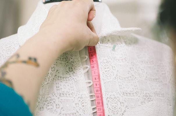 vintage-bridal-gown-wedding-dress-peter-pan-colar11
