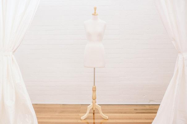 vintage-bridal-gown-wedding-dress-peter-pan-colar21