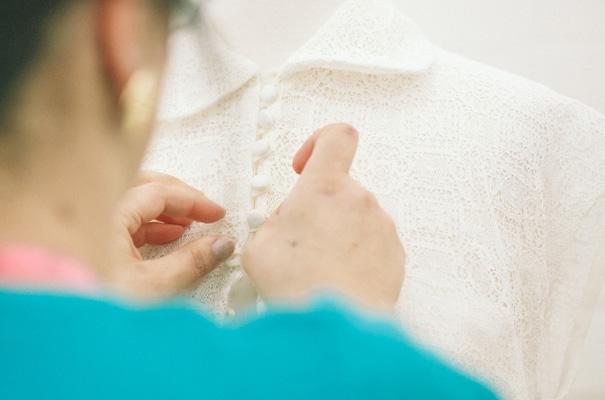 vintage-bridal-gown-wedding-dress-peter-pan-colar24