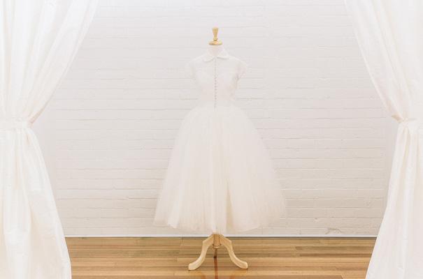 vintage-bridal-gown-wedding-dress-peter-pan-colar27