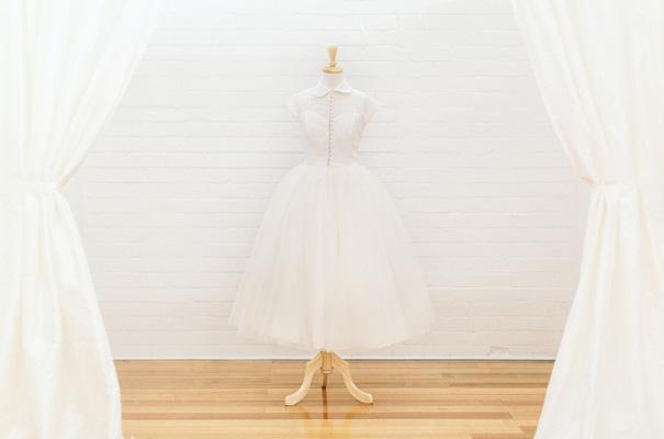vintage-bridal-gown-wedding-dress-peter-pan-colar29
