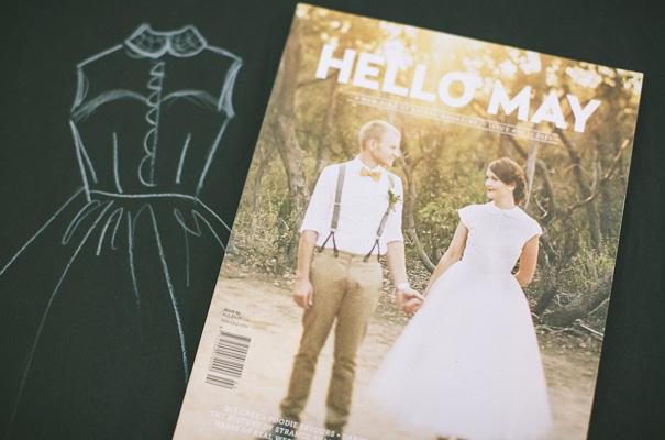 vintage-bridal-gown-wedding-dress-peter-pan-colar9