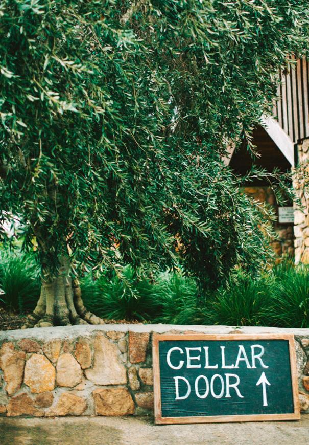 wayne-cooper-cullen-wines-homestead-perth-wedding-photographer10