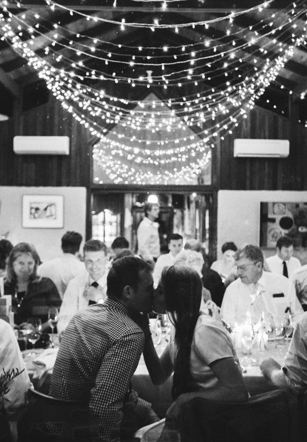 wayne-cooper-cullen-wines-homestead-perth-wedding-photographer13