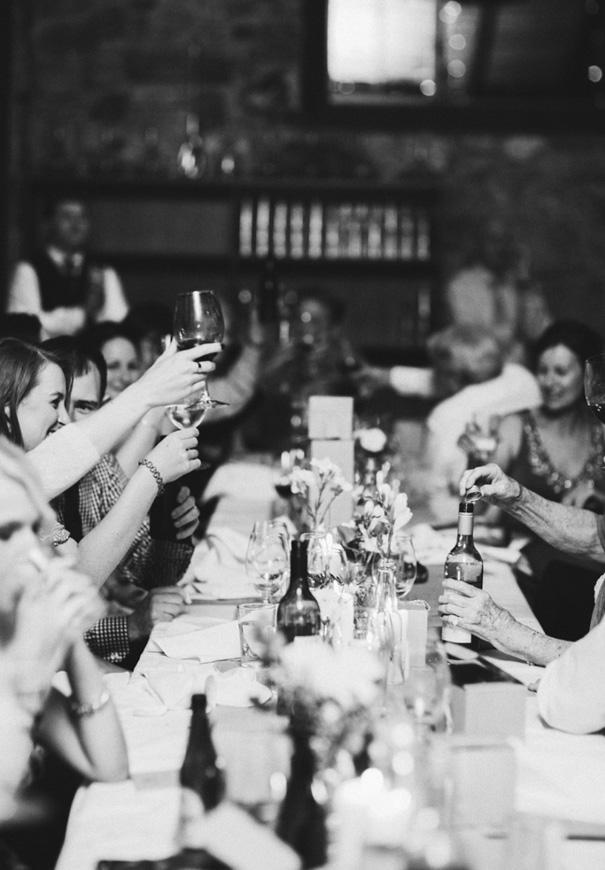 wayne-cooper-cullen-wines-homestead-perth-wedding-photographer15