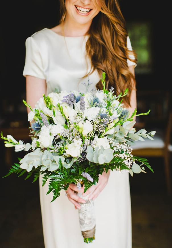 wayne-cooper-cullen-wines-homestead-perth-wedding-photographer2