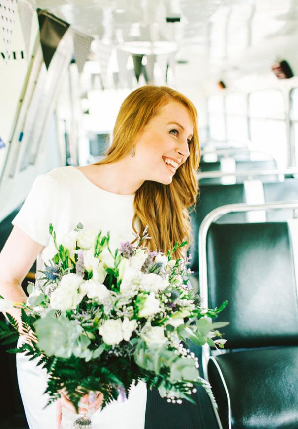 wayne-cooper-cullen-wines-homestead-perth-wedding-photographer4