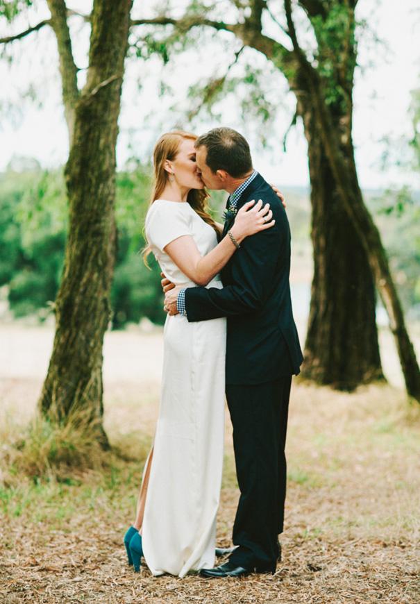 wayne-cooper-cullen-wines-homestead-perth-wedding-photographer5