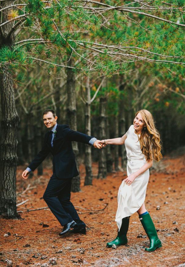 wayne-cooper-cullen-wines-homestead-perth-wedding-photographer8
