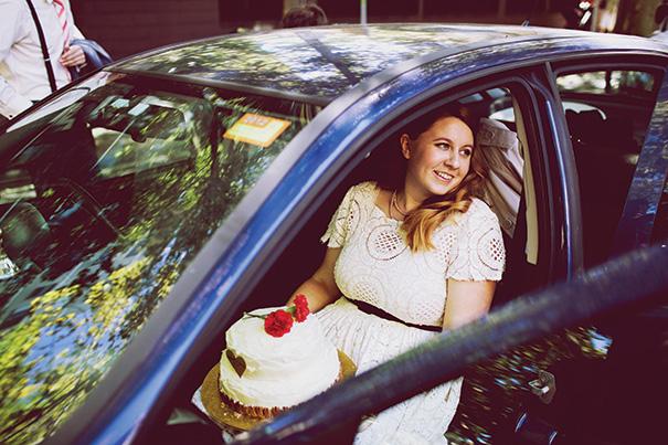 Emma_Tim_Wedding_120324p-114_HM