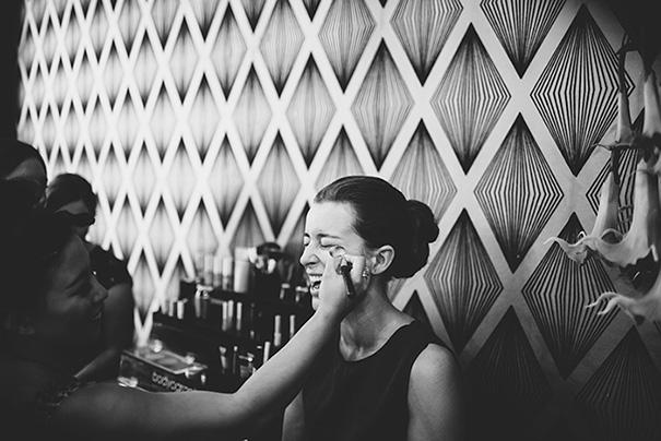 IGYB_Elle+Nick1251