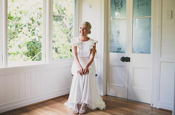 NEW-byron-bay-wedding-inspiration