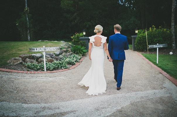 NEW-byron-bay-wedding-inspiration2