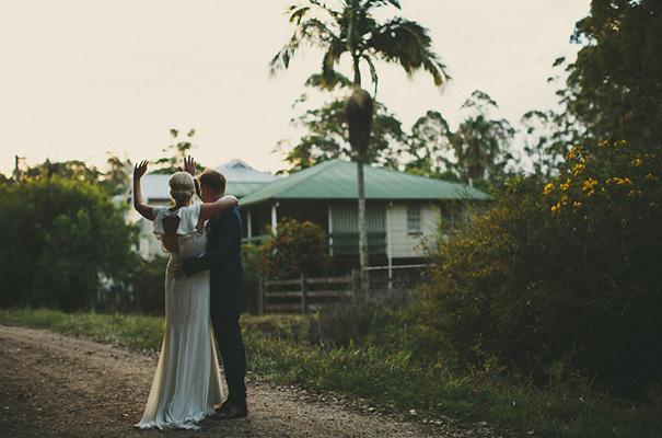 NEW-byron-bay-wedding-inspiration4