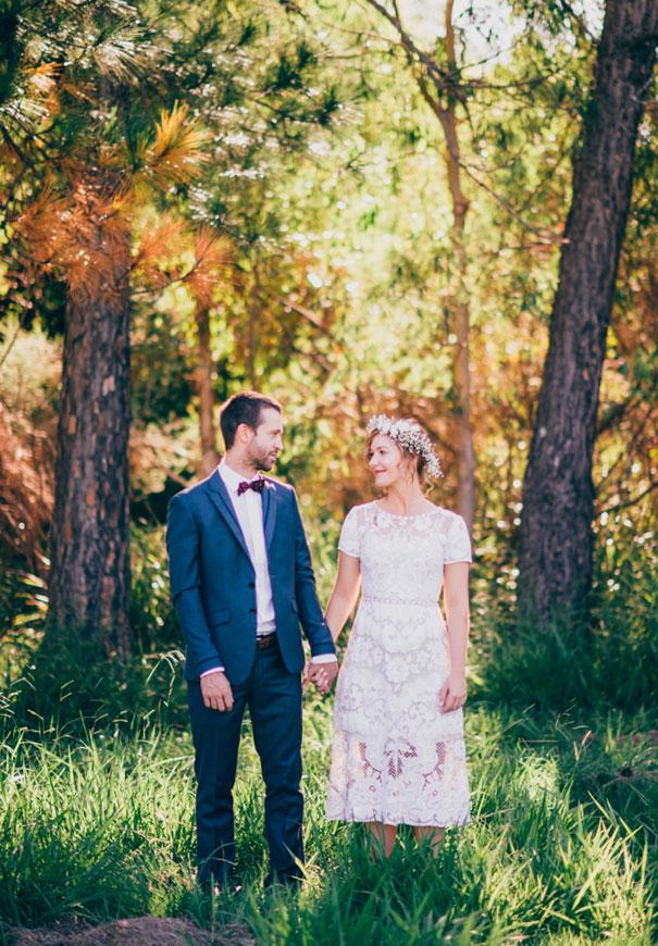 NEW-mexican-bright-fiesta-wedding-backyard-jess-jackson-photographer