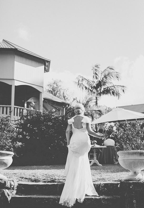 NEW2-byron-bay-wedding-inspiration3