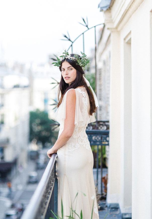 NZ-rue-de-seine-boho-paris-french-lace-bridal-gown-wedding-dress4