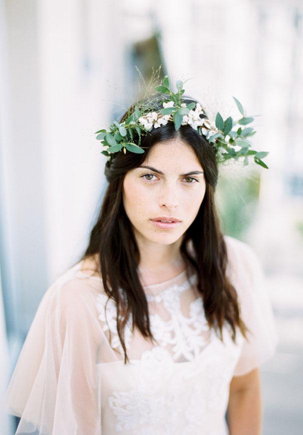 NZ-rue-de-seine-boho-paris-french-lace-bridal-gown-wedding-dress42