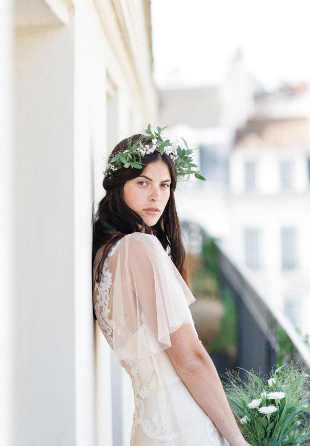 NZ-rue-de-seine-boho-paris-french-lace-bridal-gown-wedding-dress44