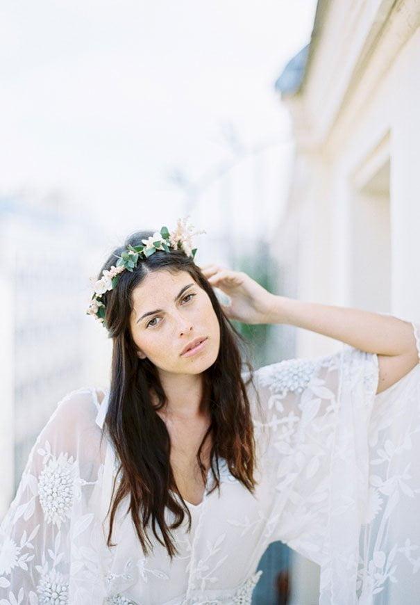NZ-rue-de-seine-boho-paris-french-lace-bridal-gown-wedding-dress45