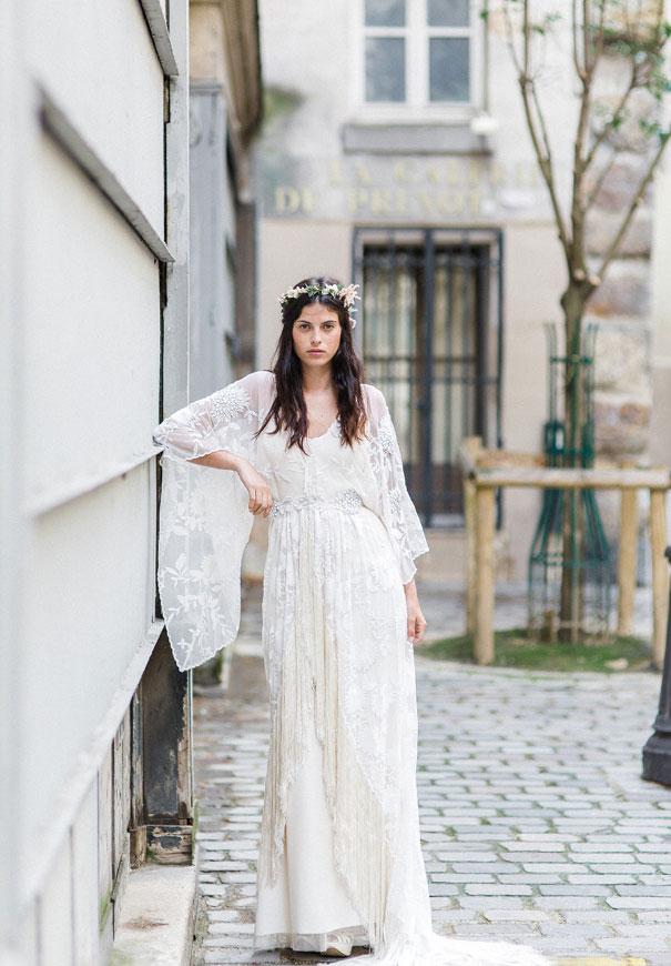 NZ-rue-de-seine-boho-paris-french-lace-bridal-gown-wedding-dress46